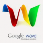 googlewave 150x150