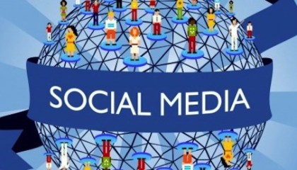 Workshop/ Training Sociale Media voor Professionals