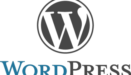 Workshop bloggen met WordPress