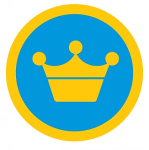 foursquare-mayor.png