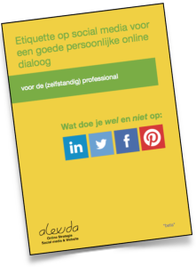 ebook social media richtlijnen cover 221x300