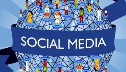 Workshop/ Training Sociale Media voor Professionals